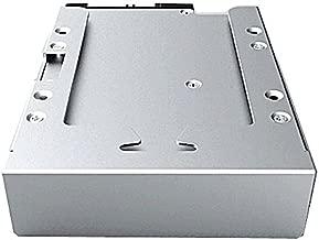 Stardom PD100 Drive Bay Enclosure for Mac Pro
