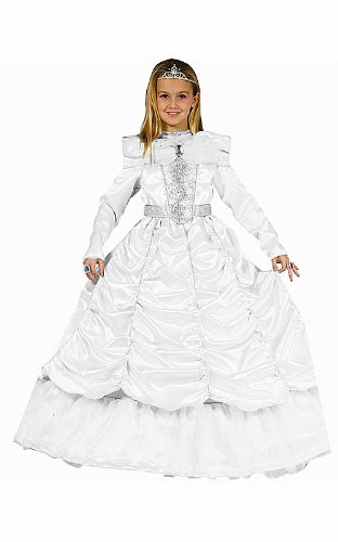 Dress Up America Shtreimel with Side Lock for Kids and Adults