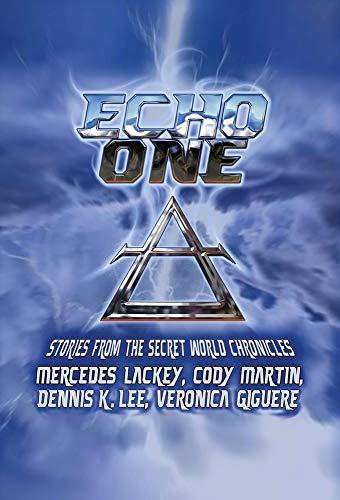 Echo One