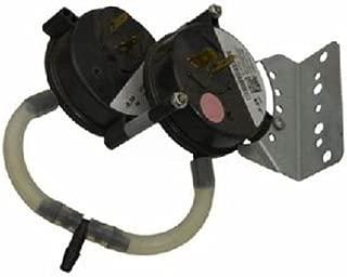 0130F00049 - Goodman OEM Furnace Replacement Air Pressure Switch