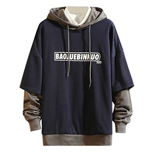 Frackhemden KnöPfe Stringer Tank Top Herren 3D Hoodie Herren Herren Winterjacken Warm Premium Hooded Sweat Jacket Pullunder Auf Italienisch Lederjacke Biker Langarmshirts MäDchen 122
