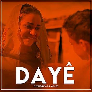 Dayê (Trap Remix)