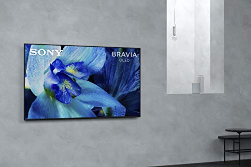best tvs with 3 to 4 hdmi ports
