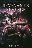 Phantom Knights Series: Revenant's Revenge (English Edition)