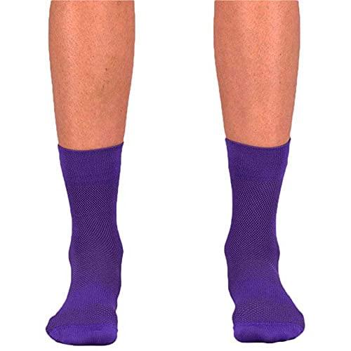 Sportful Matchy Socks EU 39-41