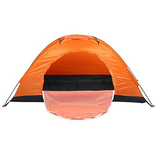 Tente De Camping, Tente De RandonnéE Portable...