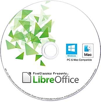 windows 10 32 bit download