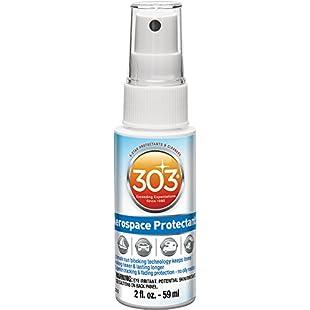 303 30310 Aerospace Protectant:Videolink