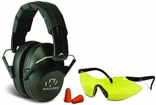 Mejor Walkers Game Ear de 2020 - Mejor valorados y revisados