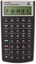 $34 » HP 2716570 10bII+ Financial Calculator, 12-Digit LCD by HP