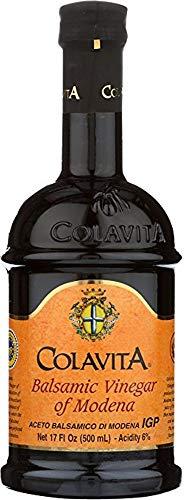 Colavita Balsamic Vinegar of Modena 500 ML