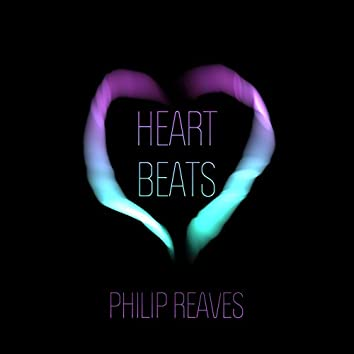 Heart Beats - EP