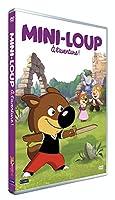 Mini-Loup - Vol. 3 : A l'aventure !