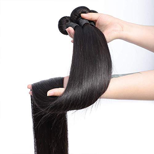 Cheap 30 inch brazilian hair _image4