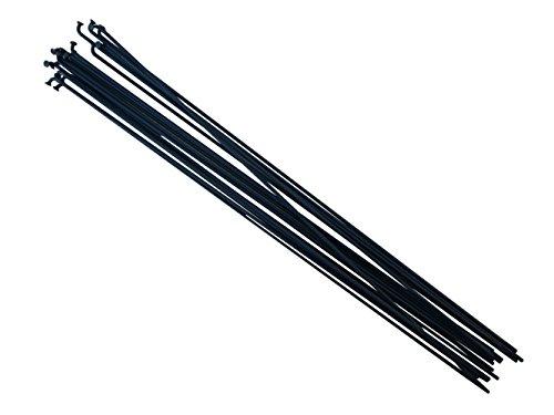 Pillar - Fahrradspeichen in schwarz