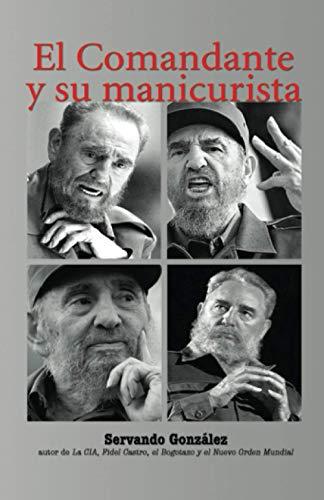 Mampara Manicure marca El Gato Tuerto