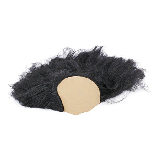 comprar pelucas disfraces on line