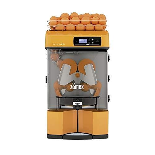Zumex Versátil Pro Orange Citrus Exprimidor Versatileproorange