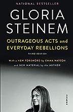 Amazoncom Gloria Steinem Childrens Books Books