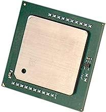xeon e5 2660