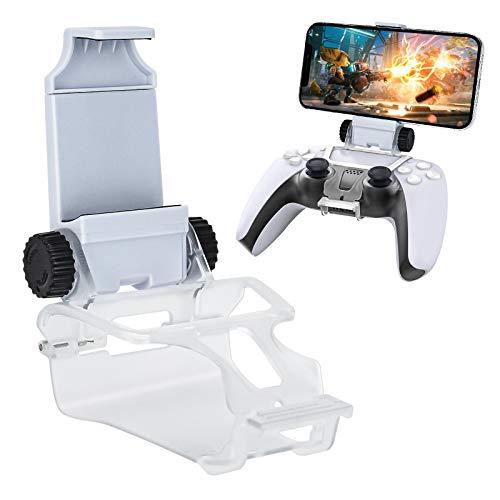DLseego PS5 Controller Phone Bild