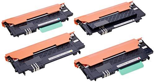 1300 1300 de Luxe Bolsas para aspiradoras Moulinex 1200 SL//1200SL 1300 SE Green 04 Staubsaugerbeutel Compact 1250 Compact electronic