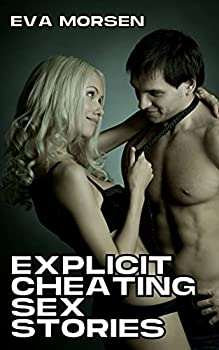 EXPLICIT CHEATING SEX STORIES  EROTIC NOVELS FOR ADULTS' COLLECTION