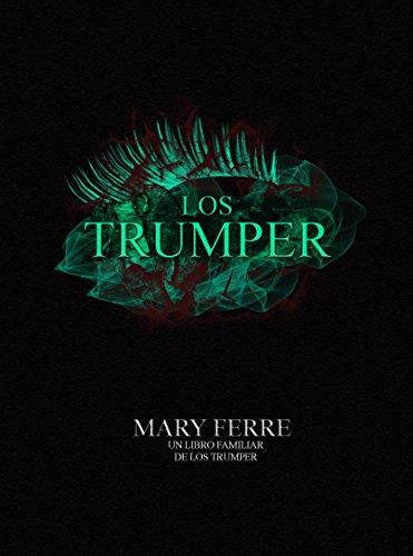 Los Trumper