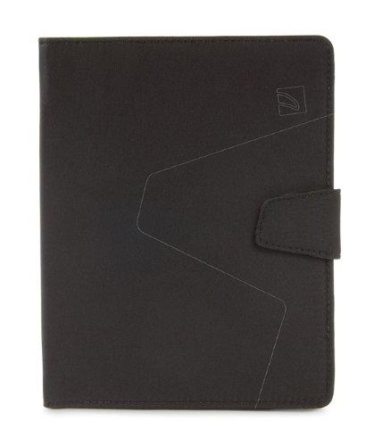 Tucano Case For Tablet Black