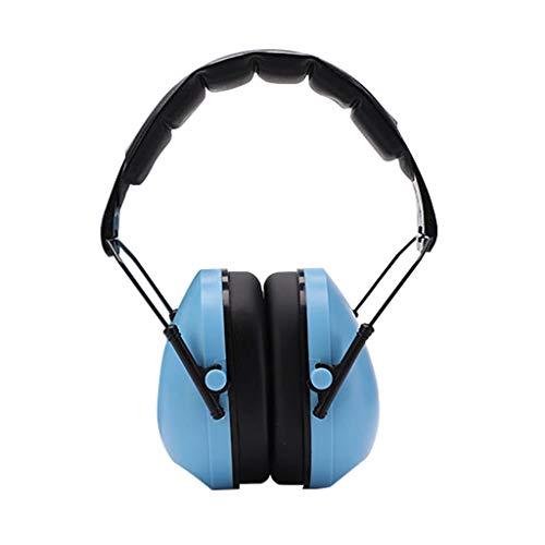 MTBD LGYRZ koptelefoon met ruisonderdrukking, slaapstand, werk, comfortabel, professionele trommel, geruisloos, artefacetten