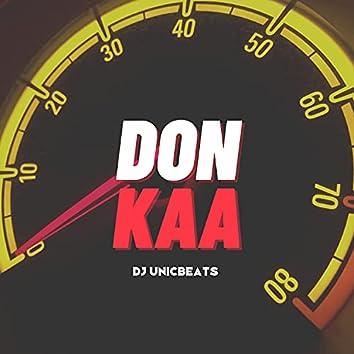 Donkaa