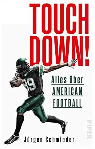 Touchdown! Alles über American Football