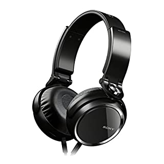Sony MDRXB600B Overhead Extra Bass Headphones - Brown (B00974Q25C) | Amazon price tracker / tracking, Amazon price history charts, Amazon price watches, Amazon price drop alerts