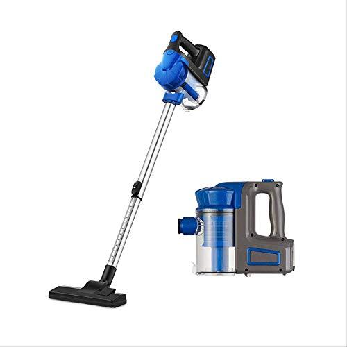 Buy Bargain JNWEIYU Stick Vacuum Cleaner Cordless Vacuum Cleaner, Vacuum Cleaner, 700W Powerful Clea...