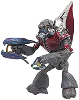 Best halo 3 grunt toy Reviews