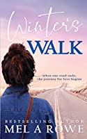 Winter's Walk: Sweet Small-town Romance