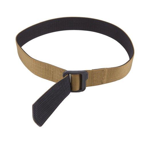 5.11 Double Duty TDU Belt - Bolsa/Cinturón para presas de