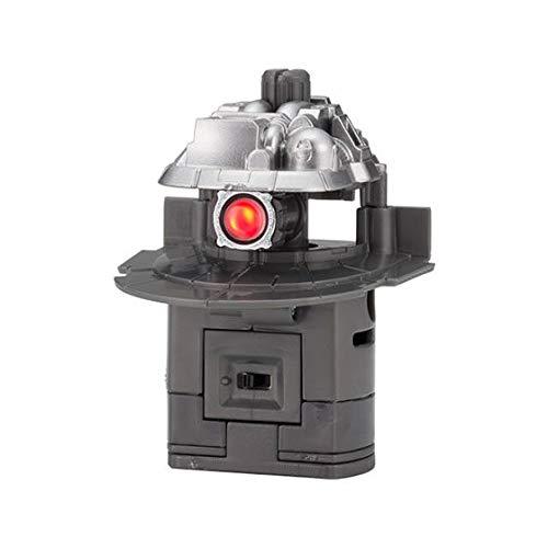 機動戦士ガンダム EXCEED MODEL ZAKUHEAD (ザクヘッド) カスタマイズパーツ2 [1.ライトユニット](単品)