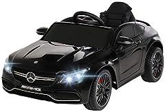 Spielzeug Elektroauto