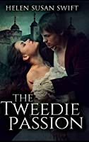 The Tweedie Passion