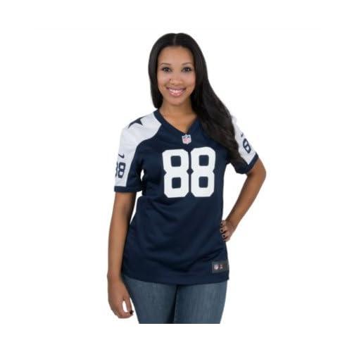dallas cowboys women's jersey cheap