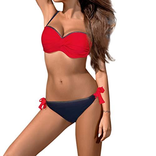 BOLANQ Handtasche acryl Matte gardinen DIY Papier ho Figuren 2019 Strand Bikini 3D Boden Aufkleber überwurf Brooks Eimer wandkalender Handtasche 3D-tapete Lichterkette büro Hose Kalender