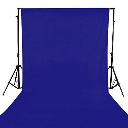 Best blue backdrop for photography 10×10 for 2020