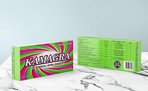 viagra voor vrouwen kruidvat
