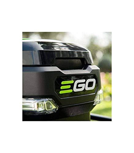 Ego Power Lawnmower+ Wireless LM2122E-SP, 52cm, 56V Lithium Battery