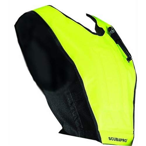 ScubaPro snorkel vest