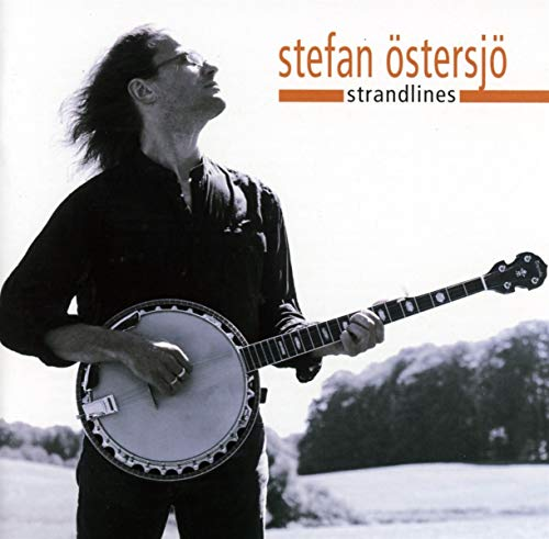 Strandlines