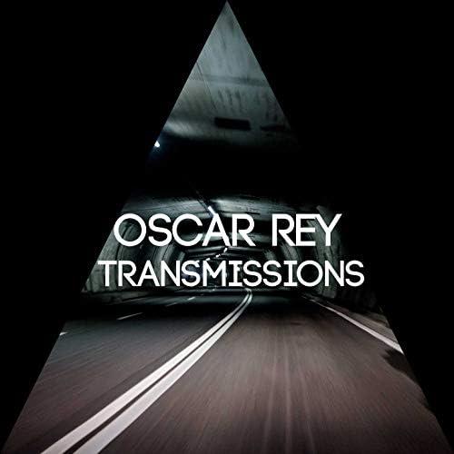 Oscar Rey