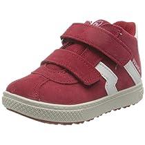 Naturino, Primigi, Chicco...: hasta -30% en una selección de zapatos para niños y bebés