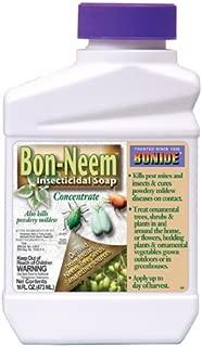 Bon-Neem Concentrate, 8 fl. oz.